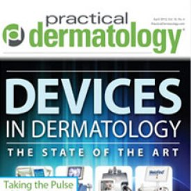 Dermatologist E. Victor Ross covers Fractora in his article on new technological developments in the aesthetic field
