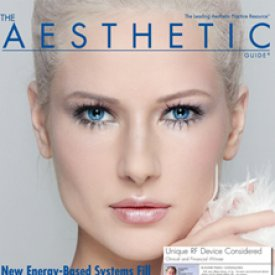 Las Vegas dermatologist Dr. Victor Rueckl explains why he believes Fractora is superior to CO2 and ablative lasers